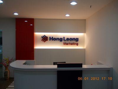 HL-Marketing-Lv45-1