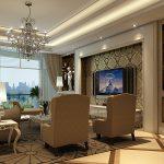 Living-Room-R1-300114