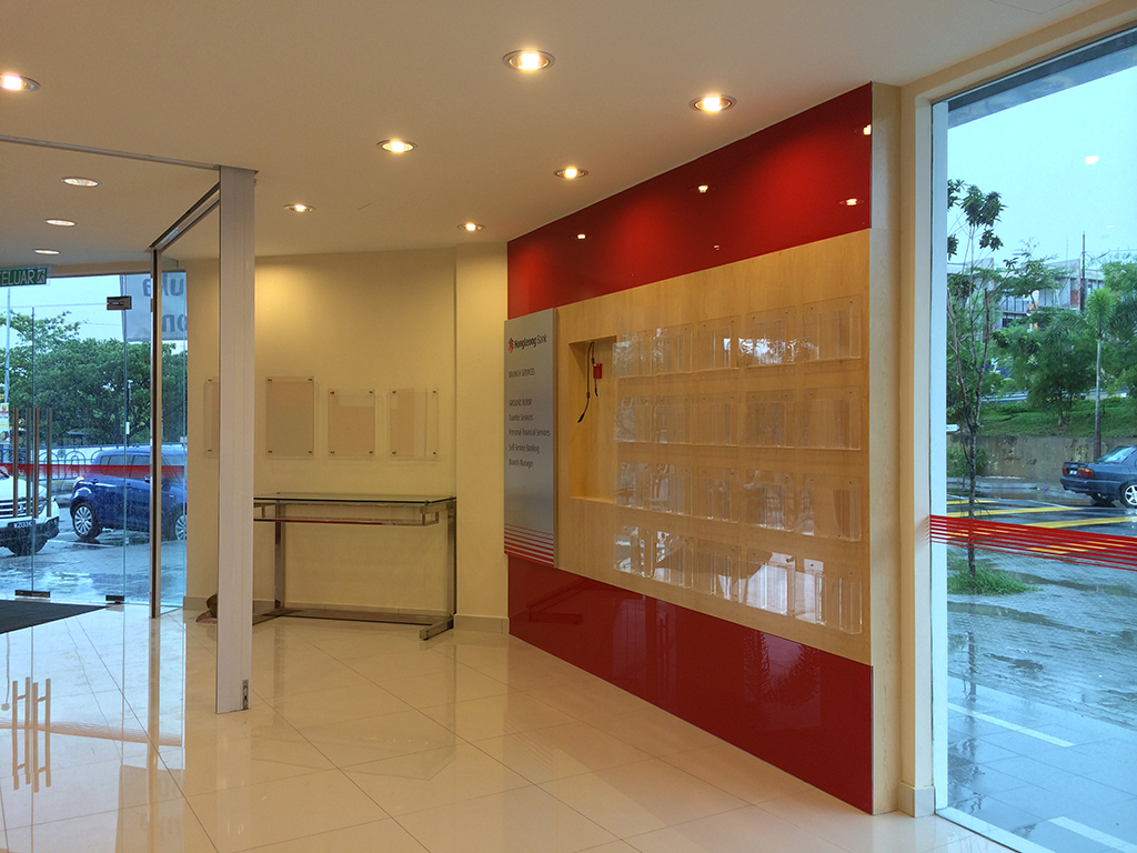 Suncity-Trading_HLBB-Serdang