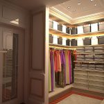 Wardrobe-View-1-@-030314