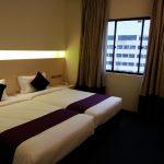 Photo - Room 1